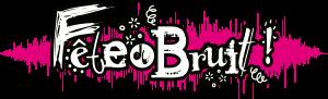 fetedubruit_logo_rose_noir